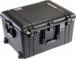 Ударопрочный кейс Peli 1637  Air Case