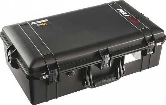 Ударопрочный кейс Peli 1605  Air Case