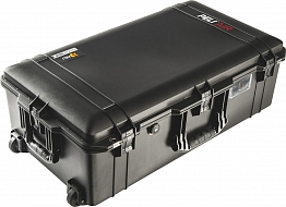Ударопрочный кейс Peli 1615  Air Case